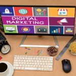 digital marketing services NY